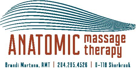 Anatomic Massage Therapy